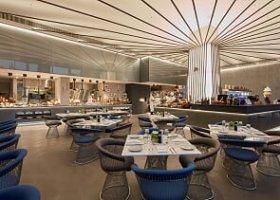 dubaj-hotel-caesars-palace-bluewaters-dubai-012.jpg