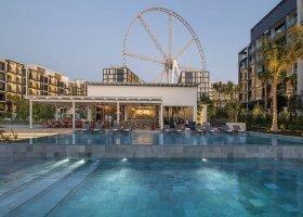 dubaj-hotel-caesars-palace-bluewaters-dubai-014.jpg