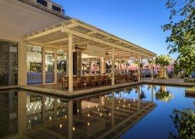 dubaj-hotel-caesars-palace-bluewaters-dubai-015.jpg