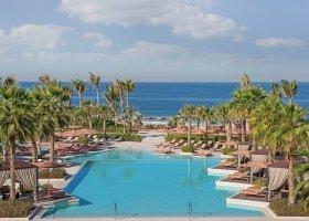 dubaj-hotel-caesars-palace-bluewaters-dubai-020.jpg