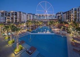 dubaj-hotel-caesars-palace-bluewaters-dubai-021.jpg