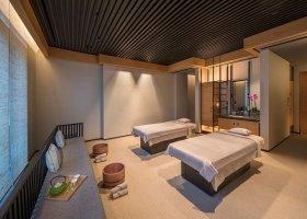 dubaj-hotel-caesars-palace-bluewaters-dubai-022.jpg