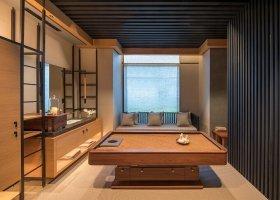 dubaj-hotel-caesars-palace-bluewaters-dubai-023.jpg