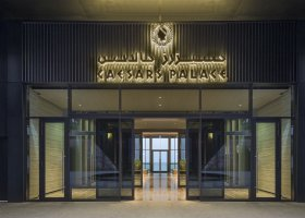dubaj-hotel-caesars-palace-bluewaters-dubai-025.jpg