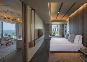 dubaj-hotel-caesars-palace-bluewaters-dubai-028.jpg