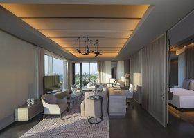 dubaj-hotel-caesars-palace-bluewaters-dubai-029.jpg