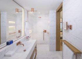 dubaj-hotel-caesars-palace-bluewaters-dubai-030.jpg