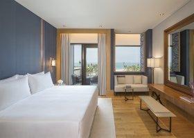 dubaj-hotel-caesars-palace-bluewaters-dubai-031.jpg