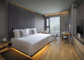 dubaj-hotel-caesars-palace-bluewaters-dubai-034.jpg