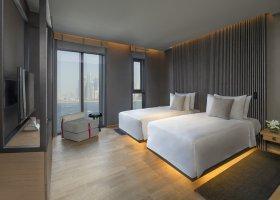 dubaj-hotel-caesars-palace-bluewaters-dubai-035.jpg