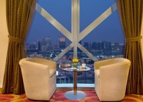 dubaj-hotel-city-seasons-towers-002.jpg