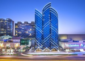 dubaj-hotel-city-seasons-towers-007.jpg