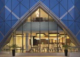 dubaj-hotel-city-seasons-towers-010.jpg
