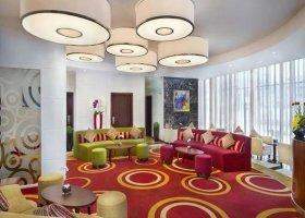 dubaj-hotel-city-seasons-towers-012.jpg