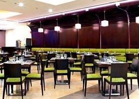 dubaj-hotel-citymax-al-barsha-023.jpg