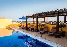 dubaj-hotel-citymax-al-barsha-066.jpg