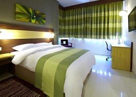 dubaj-hotel-citymax-bur-dubai-090.jpg