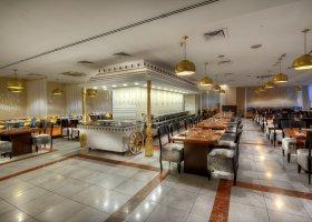 dubaj-hotel-citymax-bur-dubai-091.jpg