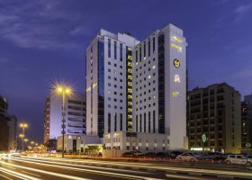 dubaj-hotel-citymax-hotel-al-barsha-at-the-mall-008.jpg