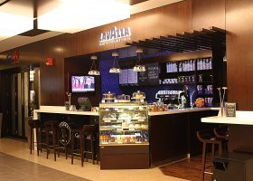 dubaj-hotel-citymax-hotel-al-barsha-at-the-mall-015.jpg