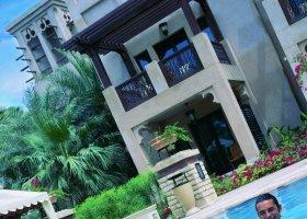 dubaj-hotel-dar-al-masyaf-001.jpg
