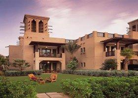 dubaj-hotel-dar-al-masyaf-002.jpg