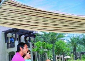 dubaj-hotel-dar-al-masyaf-004.jpg