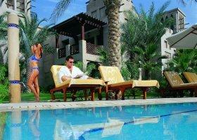 dubaj-hotel-dar-al-masyaf-005.jpg