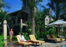 dubaj-hotel-dar-al-masyaf-006.jpg