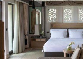 dubaj-hotel-dar-al-masyaf-027.jpg