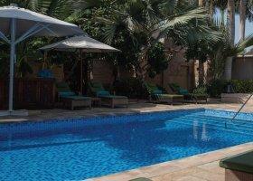 dubaj-hotel-dar-al-masyaf-029.jpg