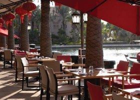 dubaj-hotel-dar-al-masyaf-032.jpg
