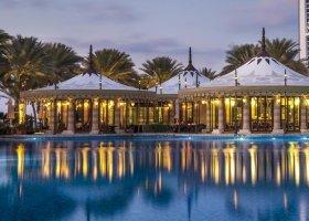 dubaj-hotel-dar-al-masyaf-034.jpg