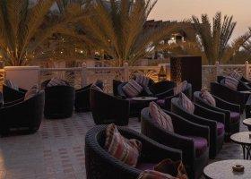 dubaj-hotel-dar-al-masyaf-036.jpg
