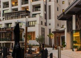dubaj-hotel-dar-al-masyaf-038.jpg