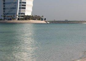 dubaj-hotel-dar-al-masyaf-039.jpg