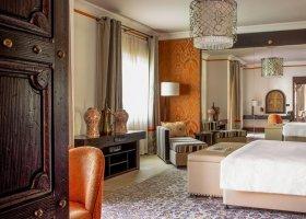 dubaj-hotel-dar-al-masyaf-040.jpg
