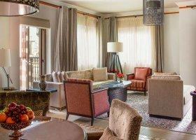 dubaj-hotel-dar-al-masyaf-041.jpg