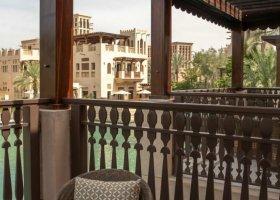 dubaj-hotel-dar-al-masyaf-042.jpg