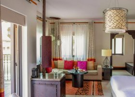 dubaj-hotel-dar-al-masyaf-044.jpg