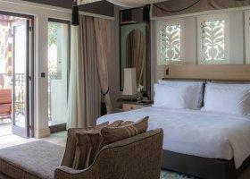 dubaj-hotel-dar-al-masyaf-045.jpg