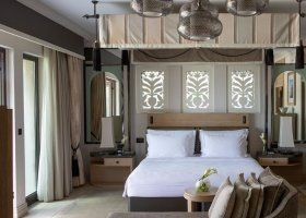 dubaj-hotel-dar-al-masyaf-046.jpg