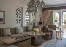dubaj-hotel-dar-al-masyaf-048.jpg