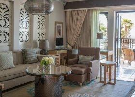 dubaj-hotel-dar-al-masyaf-050.jpg
