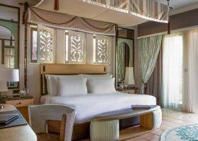dubaj-hotel-dar-al-masyaf-052.jpg