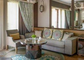 dubaj-hotel-dar-al-masyaf-053.jpg