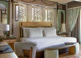 dubaj-hotel-dar-al-masyaf-054.jpg