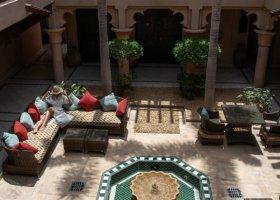 dubaj-hotel-dar-al-masyaf-055.jpg