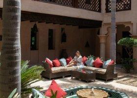 dubaj-hotel-dar-al-masyaf-056.jpg