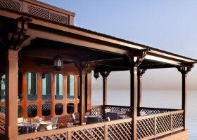 dubaj-hotel-dar-al-masyaf-059.jpg